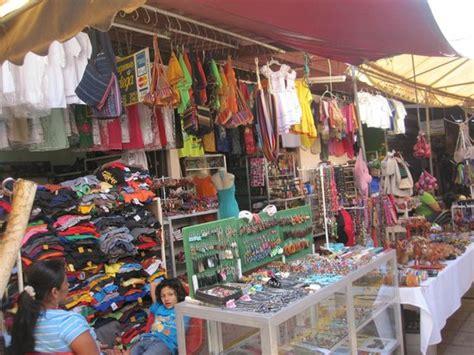 craft market masaya crafts market masaya reviews of masaya crafts