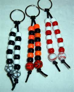bead keychain patterns pin pony bead keychain patterns on