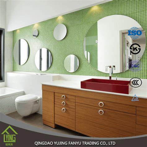 cheap mirrors for bathrooms cheap bathroom wall mirrors 28 images cheap wall