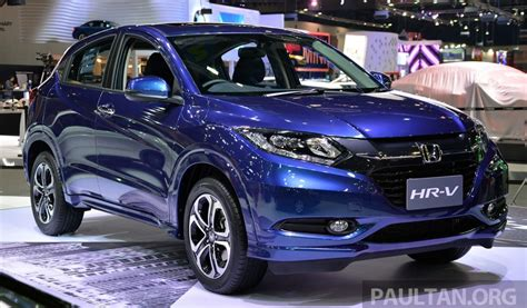 Pcx 2018 Color by 2018 Honda Crv New Colors Honda Overview
