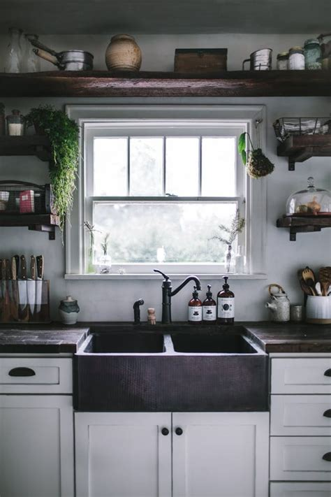 undermount kitchen sinks pros and cons best kitchen sinks buyers guide pros cons apartment