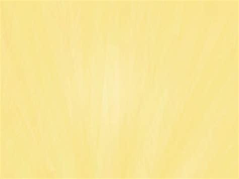 yellow lights light yellow background wallpaper