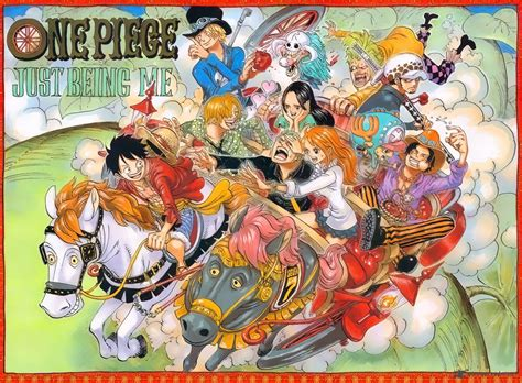 onepiece read read one 771 page 3 watchop