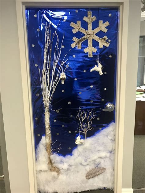 door decorations for contest 1000 ideas about door decorating contest on