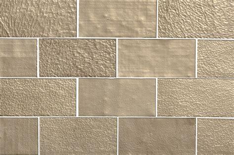 kitchen wall tile patterns bathroom tile texture vanityset info