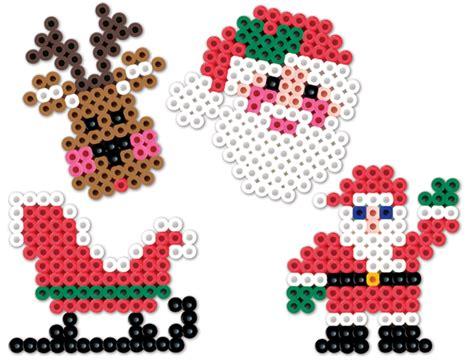free hama bead patterns perler bead designs perler project ideas 7 9