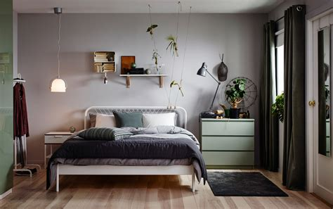 bedroom room ideas bedroom furniture ideas ikea