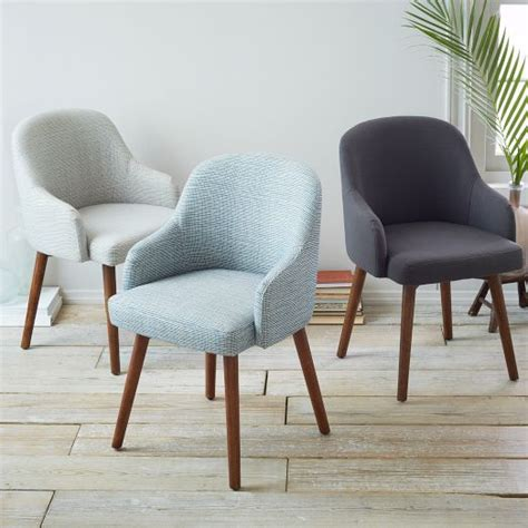 west elm dining room chairs saddle dining chairs west elm west elm dining chairs
