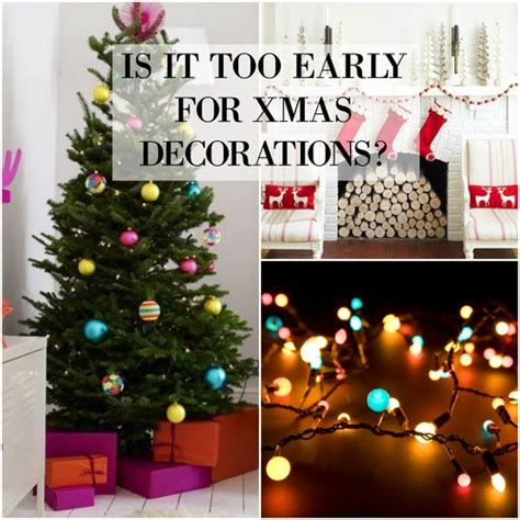 when can you put decorations up when to put up decorations 28 images when should you