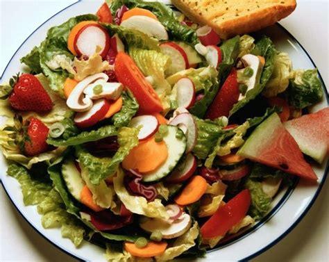 alimentos anti acidez alimentos que combaten la acidez estomacal y previenen las