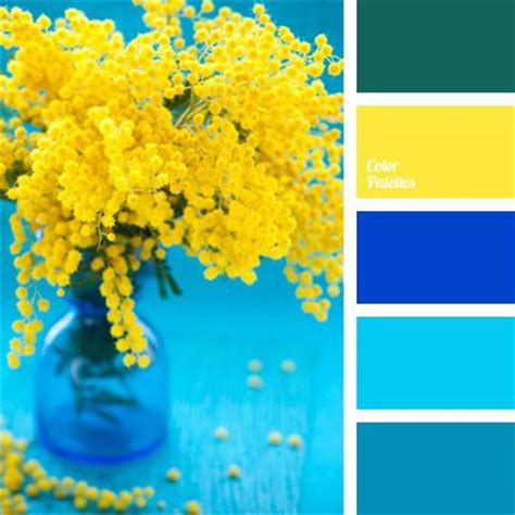 Yellow Colour Combination best 25 yellow color palettes ideas on pinterest seeds