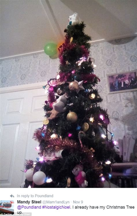 when tree put up collection when can tree be put up pictures