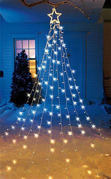 unique tree lights 25 cheap unique indoor outdoor decorations
