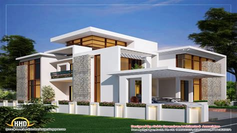 house plan designer single story contemporary house designs contemporary home designs house plans house plans and