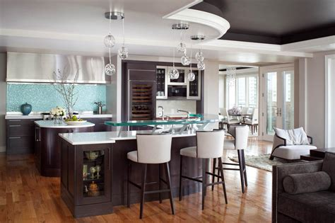 kitchen island bar stool kitchen island bar stools pictures ideas tips from