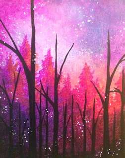 paint nite vaudreuil 1000 images about painting ideas on acrylic