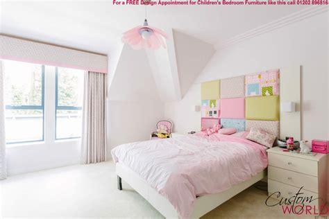 bespoke childrens bedroom furniture childrens cabin beds fitted bedroom furniture all