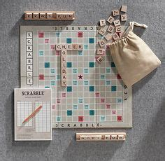 restoration hardware scrabble plaid flannel throw blankets and flannels on