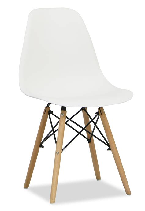 designer chair eames eames white replica designer chair dining chairs