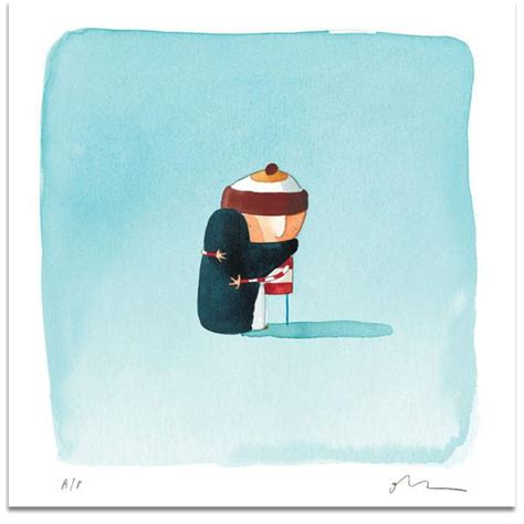 lost and found picture book page 31 from lost and found oliver jeffers store