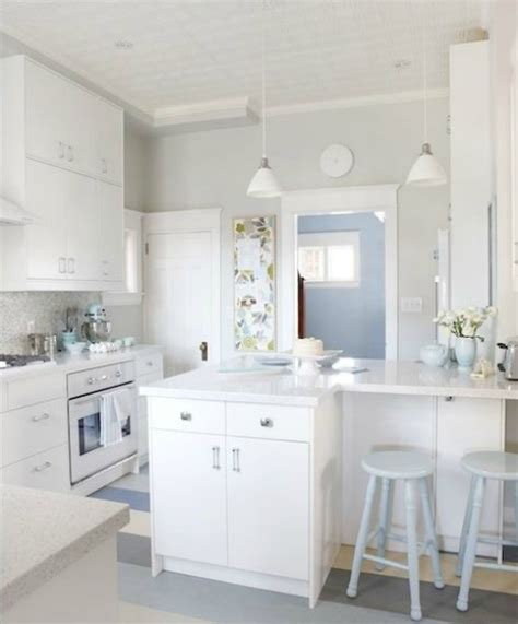 richardson kitchen design is it ok to white appliances newton custom interiors