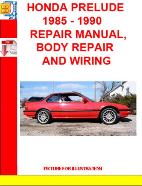 service manual old car owners manuals 1985 honda accord electronic throttle control honda service manual 1985 honda prelude user manual service manual 1985 honda prelude how to fill