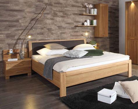 oak furniture bedroom sets stylform hinged door solid oak bedroom furniture