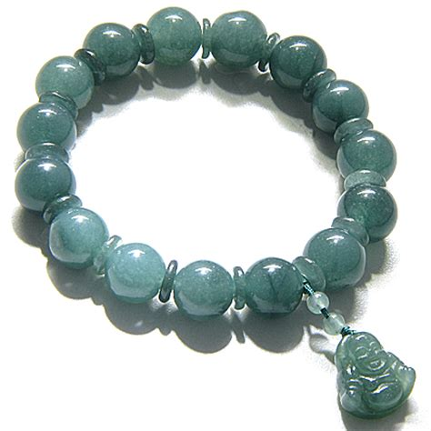 buddha bracelet meaning money talisman aventurine buddha bracelet