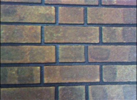 flemish garden wall bond brick history