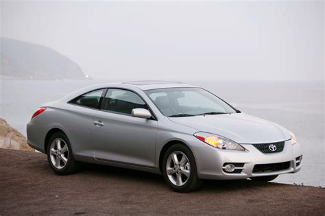 Nissan Altima Coupe Price by 2008 Nissan Altima Coupe Review Top Speed