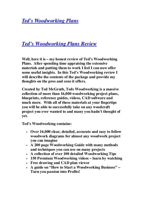 free woodworking ebooks teds woodworking 16 000 woodworking plans free ebooks