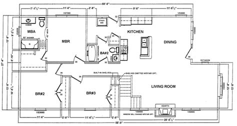 floor plans for ranch homes ranch home floor plans