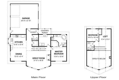 homestead floor plans house plans homestead linwood custom homes