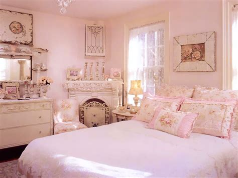 paint colors for shabby chic bedroom impressive design shabby chic bedroom interior decorating