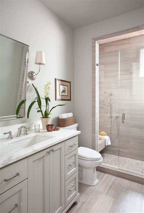 bathrooms ideas photos 21 small bathroom design ideas zee designs