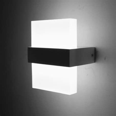 wall light fixtures for bedroom modern 6w led wall light bedroom bedside l luminaria