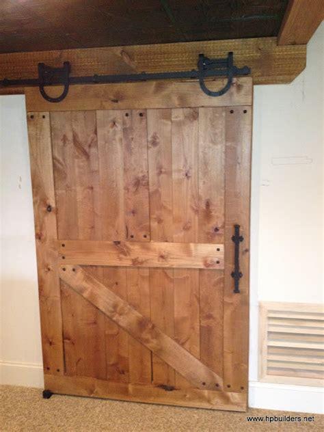 interior barn style doors interior door interior door barn style