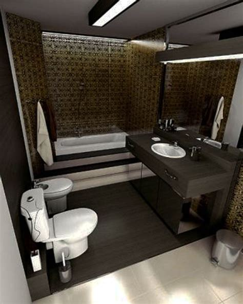 decorative ideas for small bathrooms 30 of the best small and functional bathroom design ideas