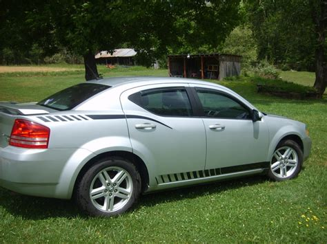 2010 Dodge Avenger Reviews by 2010 Dodge Avenger Reviews And Rating Motor Trend Autos Post