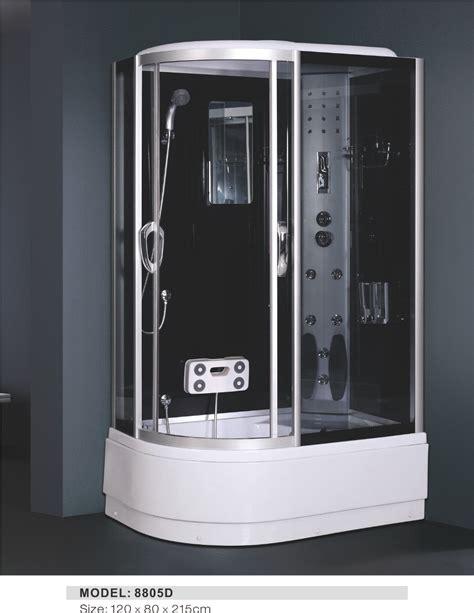 bath steam shower enclosed steam shower room steam shower and bath