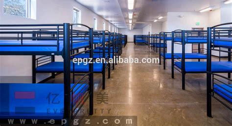 bunk bed frames for sale bunk metal bed frame cheap metal bunk beds for sale