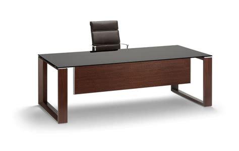 glass office furniture glass office furniture 28 images glass furniture