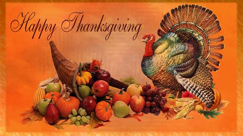 for thanksgiving happy thanksgiving turkey images pictures wallpapers