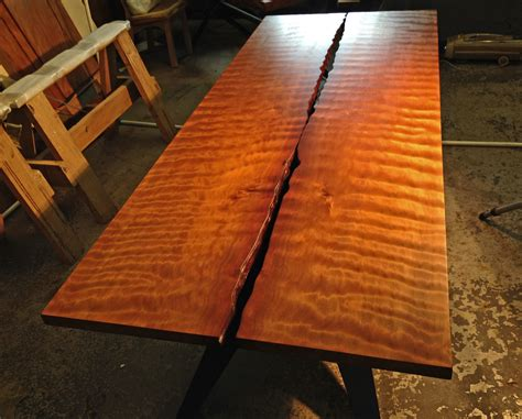 ancient woodworking how do you finish 50 000 year kauri wood