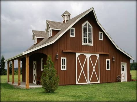 shed style houses brown shed style houses house style design shed style