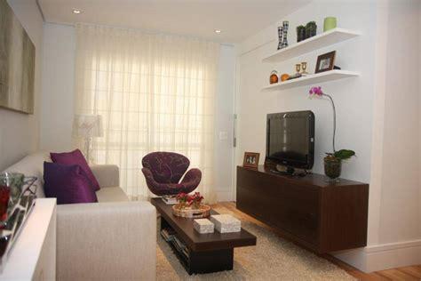 decorar sala de apartamento como decorar uma sala pequena de apartamento
