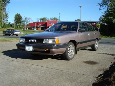 manual cars for sale 1987 audi 5000cs windshield wipe control service manual how to take a 1987 audi 5000s tire off
