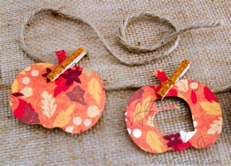 harvest crafts harvest papercrafts crafts paper crafts