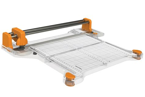 crafting paper cutter procision paper trimmer