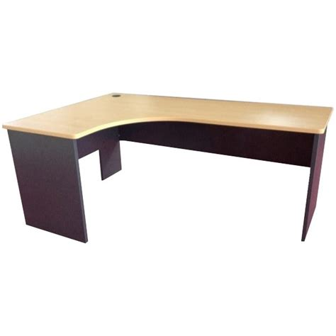 computer desks nz 29 fantastic computer armoire nz yvotube